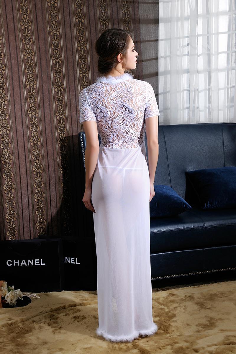 New fashion wholesalesexy nightwear sexy dress sexy lingerie 2