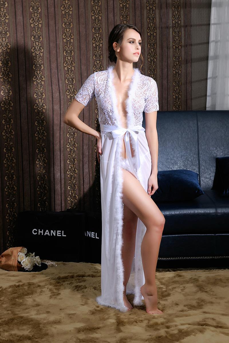 New fashion wholesalesexy nightwear sexy dress sexy lingerie 3