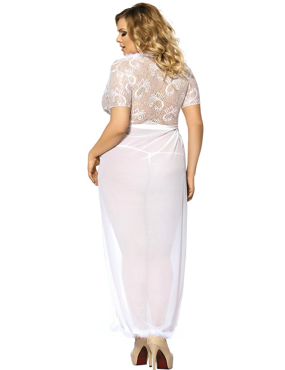 New fashion wholesalesexy nightwear sexy dress sexy lingerie 5