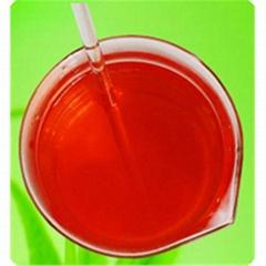 HPLC Capsicum extract oleoresin 10%
