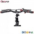 CF-TDN16Z-3 New China aluminum folding electric bike 2