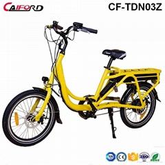 "CF-TDN03Z  20""electric c"