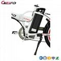 "CF-TDN01Z-6   20"" foldable bike  4"
