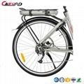 CF-TDB12Z 700C mountain electric bike  (36V250W) 5