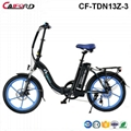 CF-TDN13Z-3 20inch Best New Folding