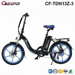 CF-TDN13Z-3 20inch Best