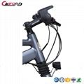 CF-TDB18Z 700C Hihg quantity electric bike with mid =-crank  motor 2