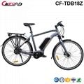 CF-TDB18Z 700C Hihg quantity electric