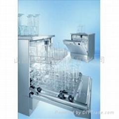 山西美诺全自动玻璃器皿洗瓶机