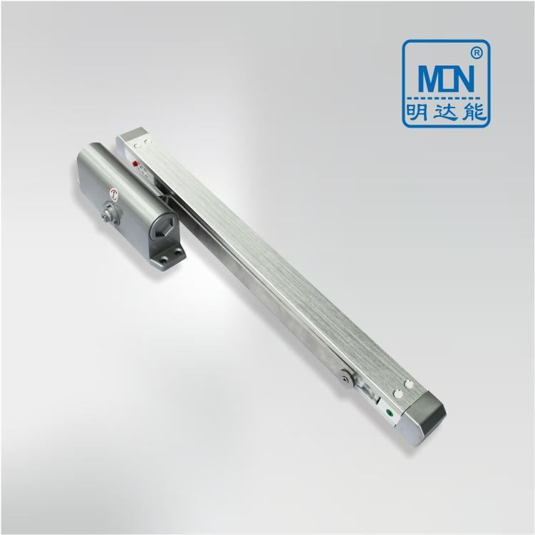 电动闭门器--明达能专业生产厂家 1