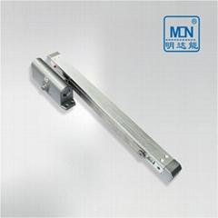 電動閉門器--明達能專業生產廠家