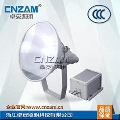 NTC9200防震型超强投光灯 1000W金卤灯