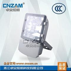 NFC9140-250W 節能型廣場燈 400W歐司朗氾光燈