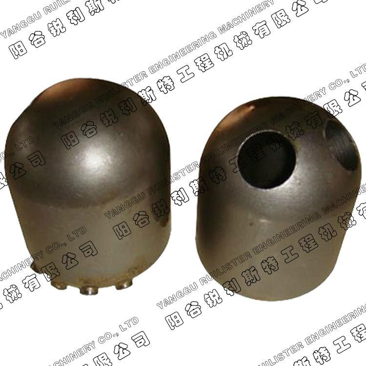 Auger Tools Holder B85/2