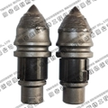 Auger Tools B47K19HF,Conical Bits