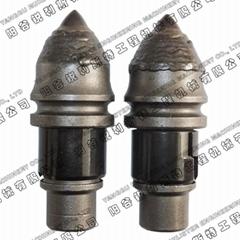 Auger Tools B47K19HF,Conical Bits,Foundation Drilling Tools,Rock Tools