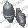 Foundation Drilling Tools BKH78