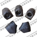 Holder & Adapter for Road Milling Bits,