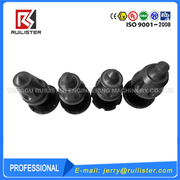Road Milling Bits and Road Planing Tools 3