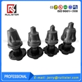 Road Milling Bits and Road Planing Tools