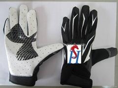 Mens Gloves Womens Gloves Fingerless Gloves Driving Gloves Sports Gloves Winter