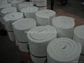 Ceramic Fiber Blanket (Hot Product - 1*)
