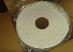 Ceramic Fiber Paper (Hot Product - 1*)