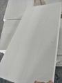 Ceramic Fiber Vacuum Formed Board 2