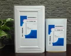 PVC發泡板膠水