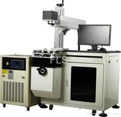 弗鐳斯半導體激光打標機