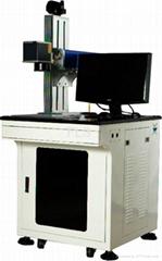 IPG进口光纤机