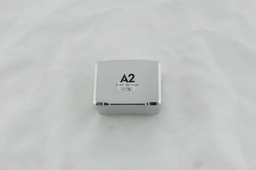 IPG进口光纤机 3