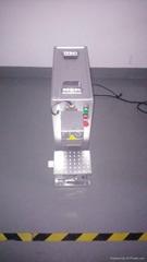 深圳便携式的光纤镭雕机