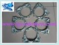供应各种铝合金手板模型制作及零件加工,铝合金手板,铝合金模型 2
