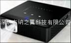 201 smart mini projector
