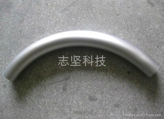 不锈钢管道酸洗钝化液 1