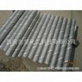 不锈钢管道酸洗钝化液 2