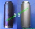 不锈钢管道酸洗钝化液 3