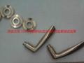不锈钢环保钝化液 3