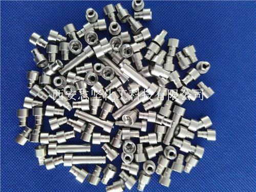 不锈钢环保钝化液 5