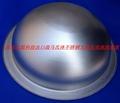 不锈钢焊斑酸洗膏 2