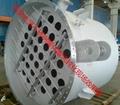 不锈钢焊斑酸洗膏 5
