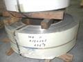 SUS304/301不鏽鋼硬料