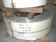 SUS304/301不锈钢硬料