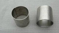 催化劑支撐用不鏽鋼拉西環