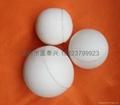 研磨瓷球 2