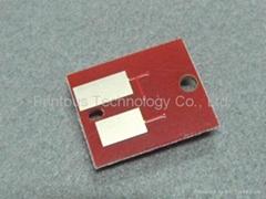 LF-100 auto reset chip for Mimaki CJV-160