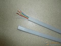 電梯空調專用電纜