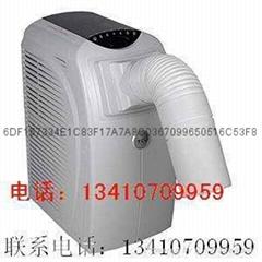 1pTcl電梯空調