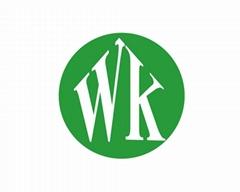 WIEGOL WS 6S 系列